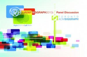 S13_Panel_Invite