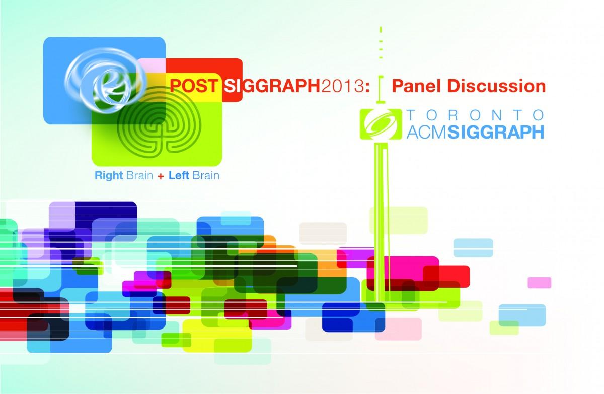 S13_Panel_Invite_large
