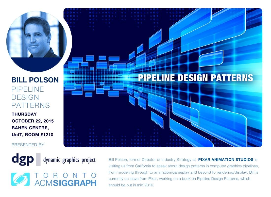 Bill Polson_Invite_FINAL