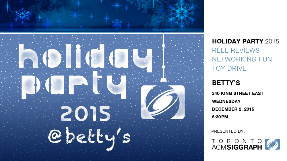 Holiday_Invite_2015