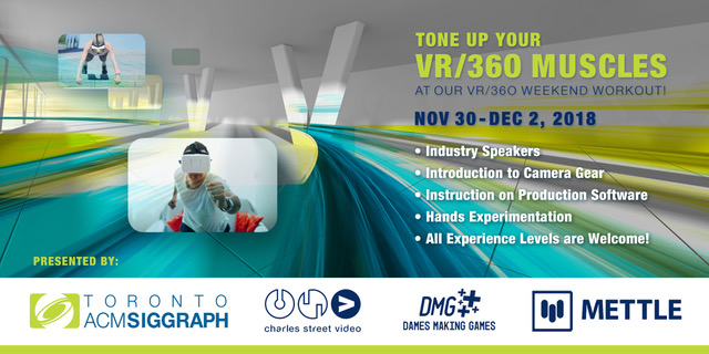 VR_360-eventbright GRAPHIC
